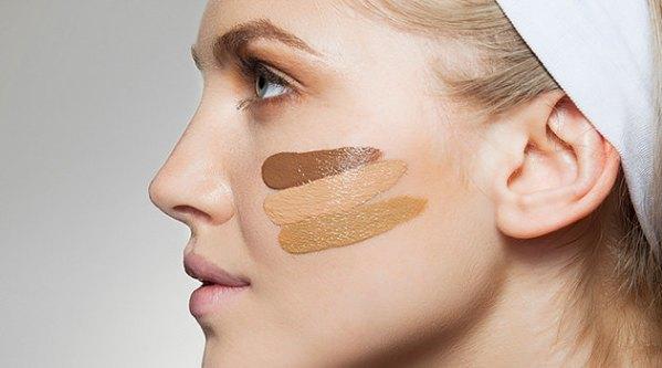 косметика-макияж