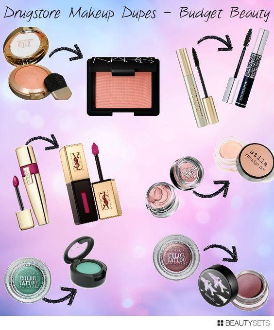 analogi-kosmetiki