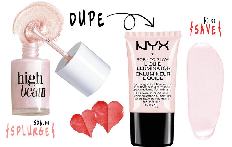 high-beam-versus-nyx-kosmetika