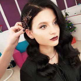 makiyazh-dlya-photo-5