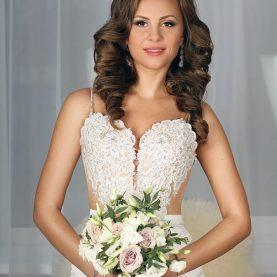 svadebnyj-makiyazh foto 1