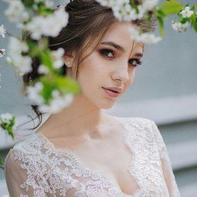 svadebnyj-makiyazh foto 16