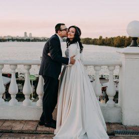 svadebnyj-makiyazh foto 18