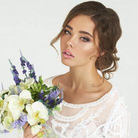 svadebnyj-makiyazh foto 2