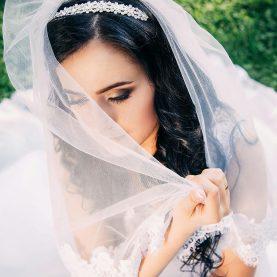 svadebnyj-makiyazh foto 21