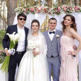 svadebnyj-makiyazh foto 22