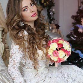 svadebnyj-makiyazh foto 3