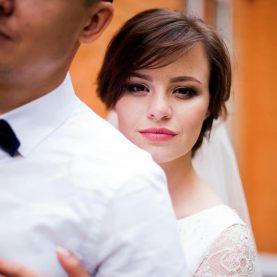 svadebnyj-makiyazh foto 6