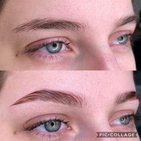 eyebrows-2019-10