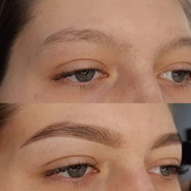 eyebrows-2019-12