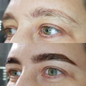 eyebrows-2019-13
