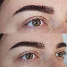 eyebrows-2019-14