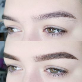 eyebrows-2019-15