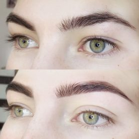 eyebrows-2019-18