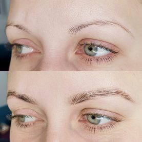 eyebrows-2019-19