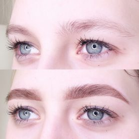 eyebrows-2019-2