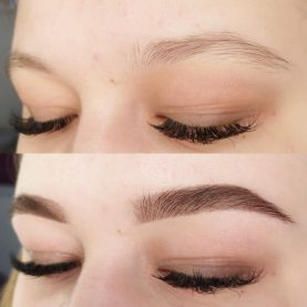 eyebrows-2019-20