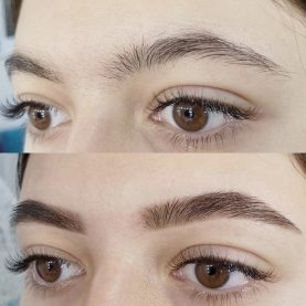 eyebrows-2019-21
