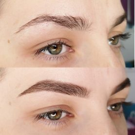 eyebrows-2019-22