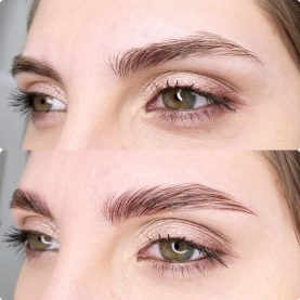 eyebrows-2019-23