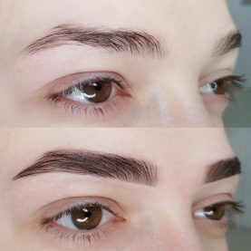 eyebrows-2019-24