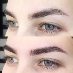 eyebrows-2019-4