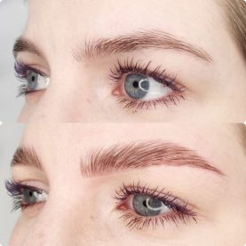 eyebrows-2019-8