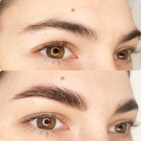 eyebrows-2019-9