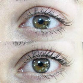 eyelashes-2019-1
