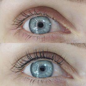 eyelashes-2019-10