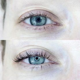 eyelashes-2019-11