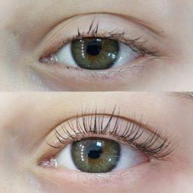 eyelashes-2019-12