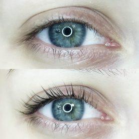 eyelashes-2019-3