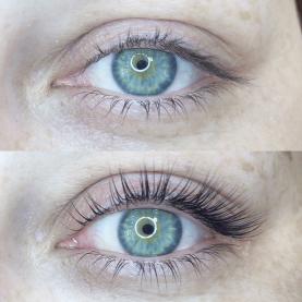 eyelashes-2019-4