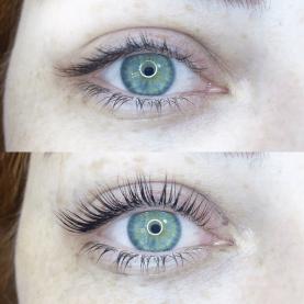 eyelashes-2019-5