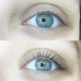 eyelashes-2019-6