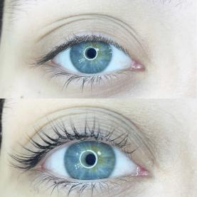 eyelashes-2019-7