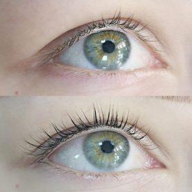 eyelashes-2019-8