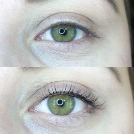eyelashes-2019-9
