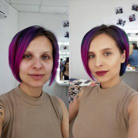 makeup-2019-10