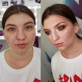 makeup-2019-11