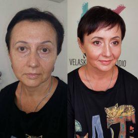 makeup-2019-12