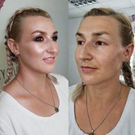 makeup-2019-13