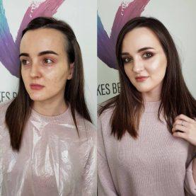 makeup-2019-15