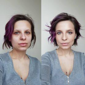 makeup-2019-17
