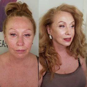 makeup-2019-18