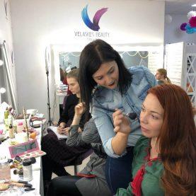 makeup-2019-19