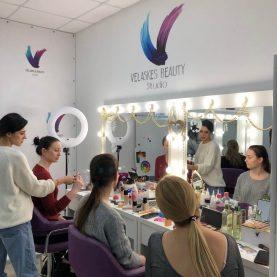 makeup-2019-20