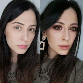 makeup-2019-23