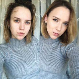 makeup-2019-24